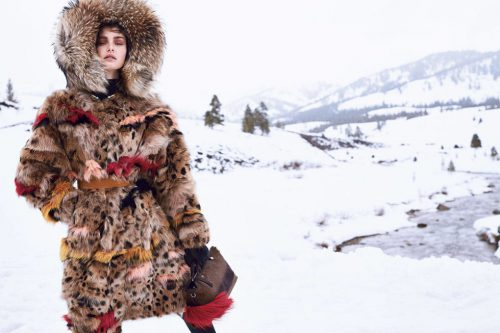 haute couture winter