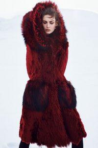 haute couture winter
