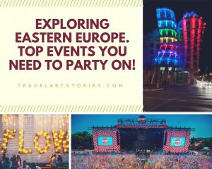 Exploring-Eastern-Europe.-Top-Events-You-Need-To-Party-On