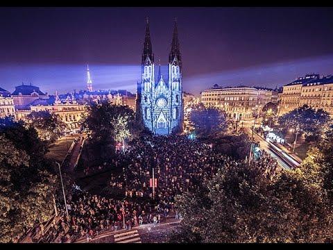 SIGNAL festival Prague