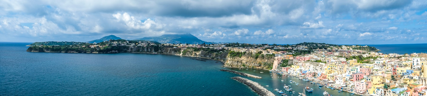 naples travel blog