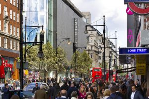 high-street-oxford-street