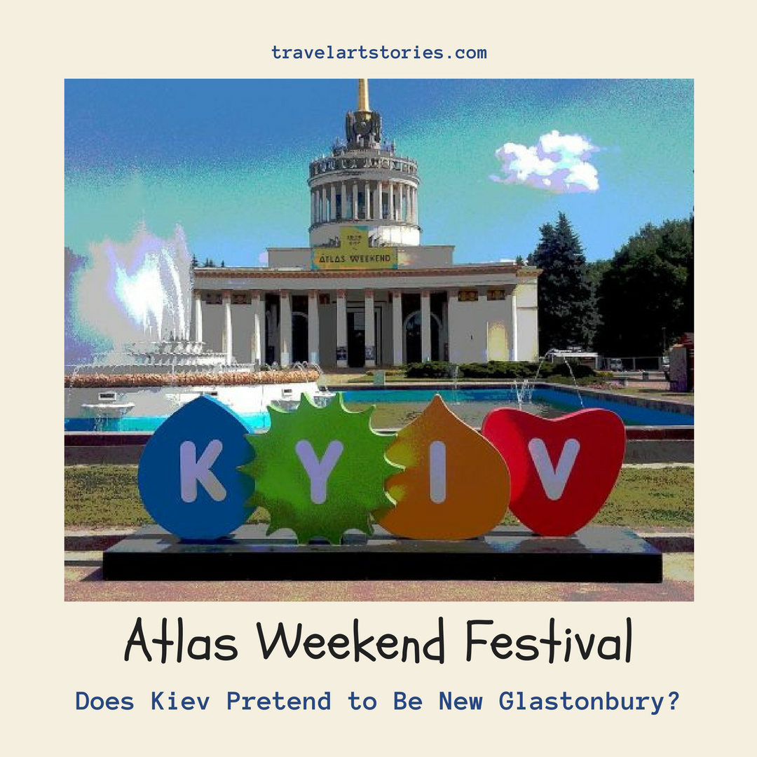 atlas weekend festival