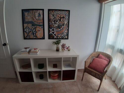 Cadiz Espana apartments