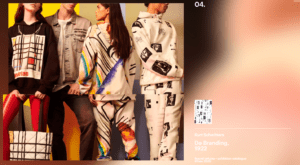 Pull&Bear Art Fashion Campaign